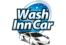 WASH INN CAR